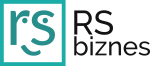 RS Biznes Logo